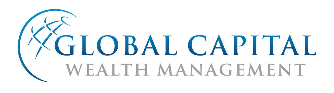 Our Services Global Capital Wealth Management Centaurus